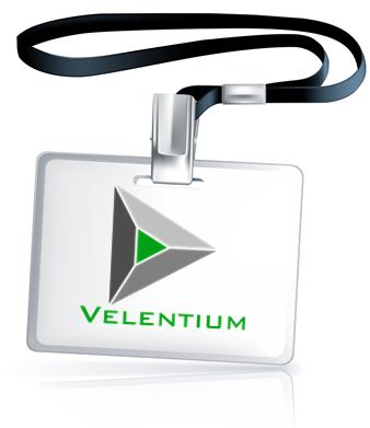 Active Implantable Medical Devices Velentium