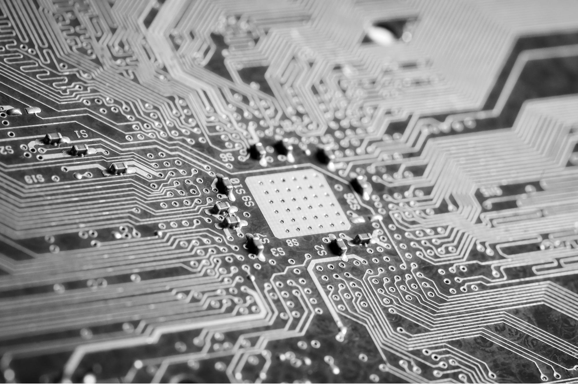 circuit-board-closeup-P2999JN-1