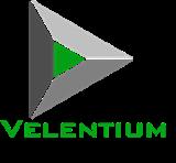 Velentium Medical Device Companies Colorado