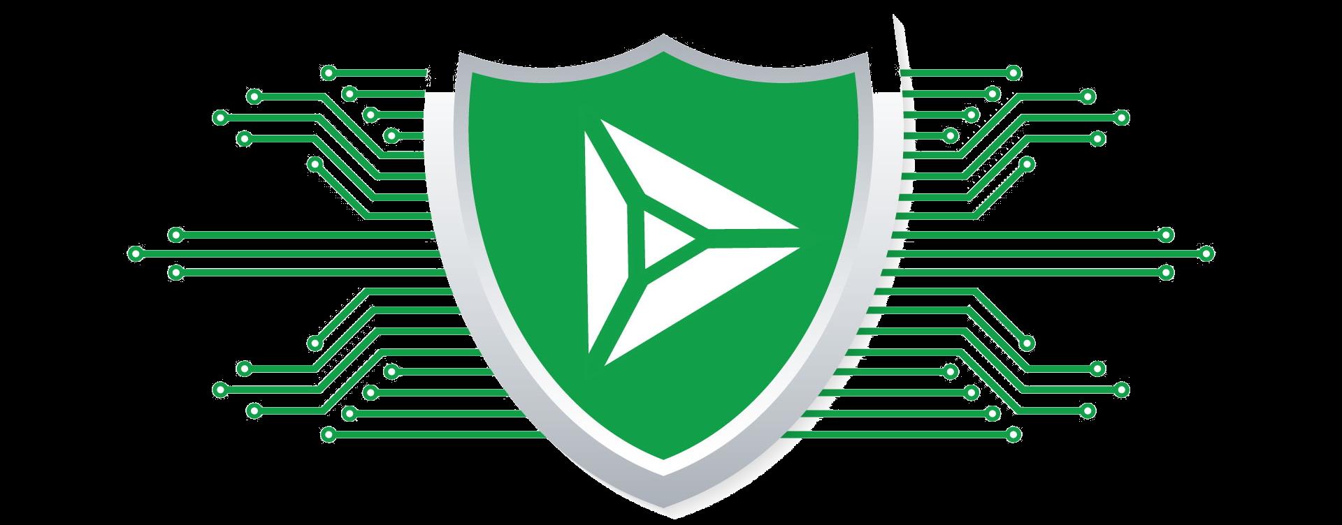 shield-shock-box-cover-new-logo