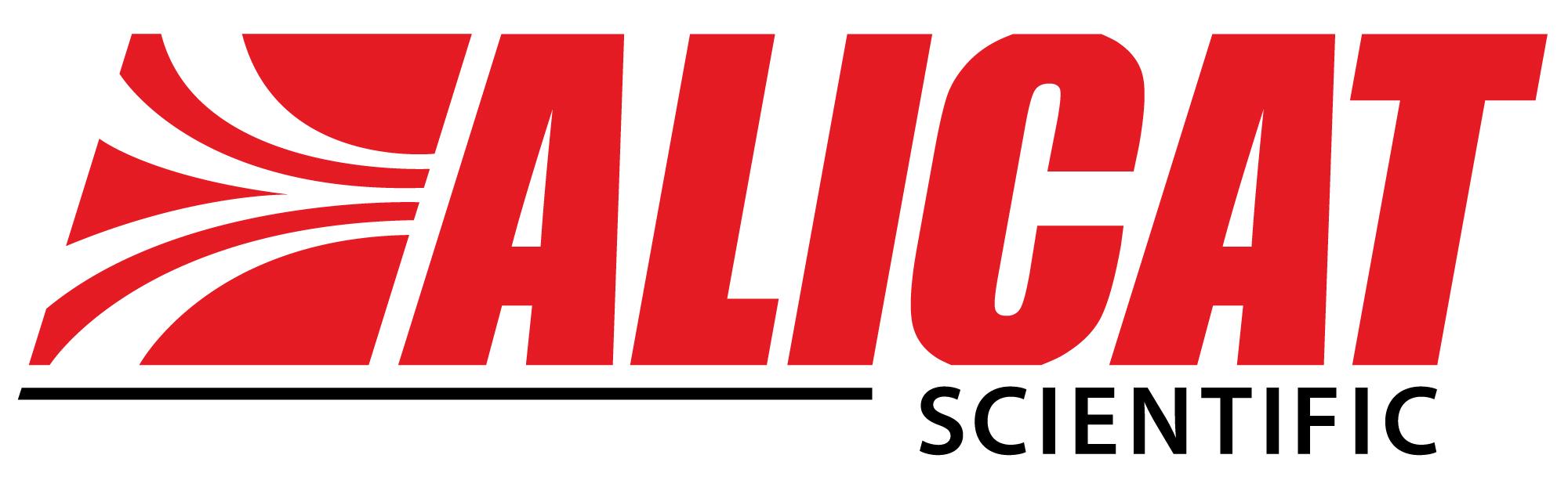 Alicat_Logo_2019_2000px_v1