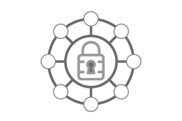 embedded-cybersecurity-icon-hp