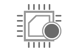 firmware-icon-hp