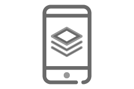 mobile-apps-icon-hp