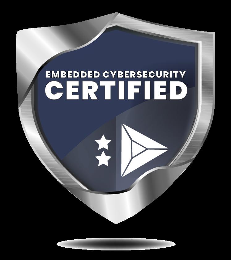LVL-2-cybersecurity-certification-levels-shield