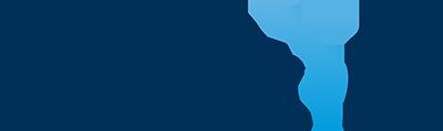 Logo_EndoStim