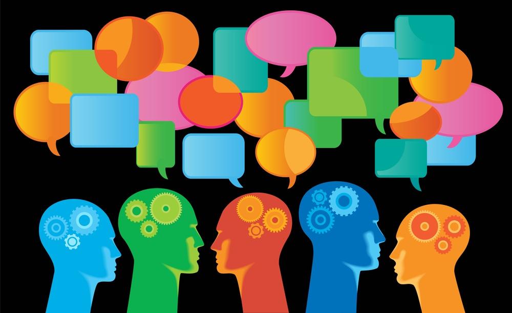 Transformational Leadership:Maintain Access Corridors for the Unfamiliar
