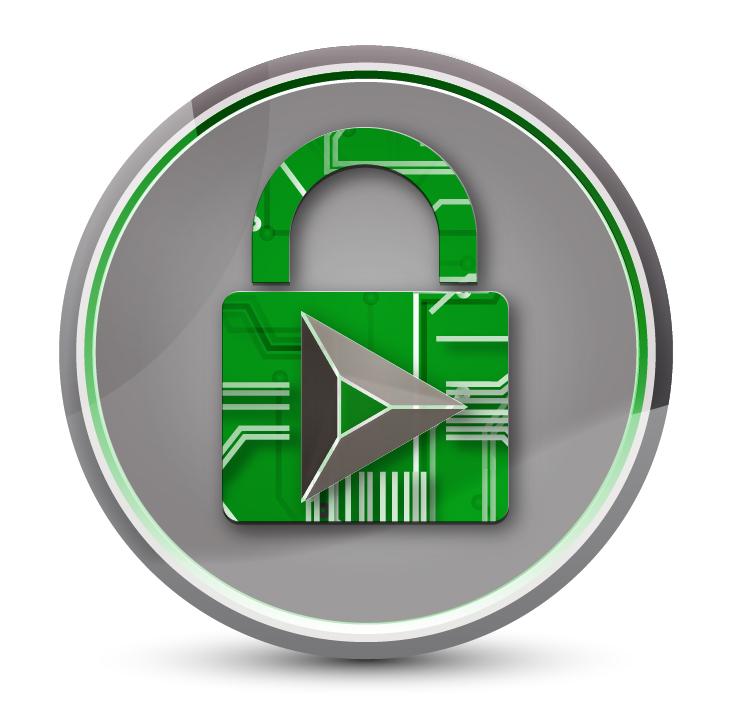 cybersecurity-lock-image-5