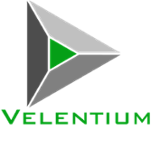 Velentium Medical Device Companies Colorado