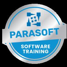 parasoft-logo-circle-landing-page