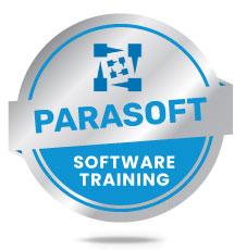 parasoft-logo-circle-main-page