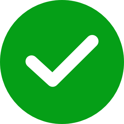 tick-green